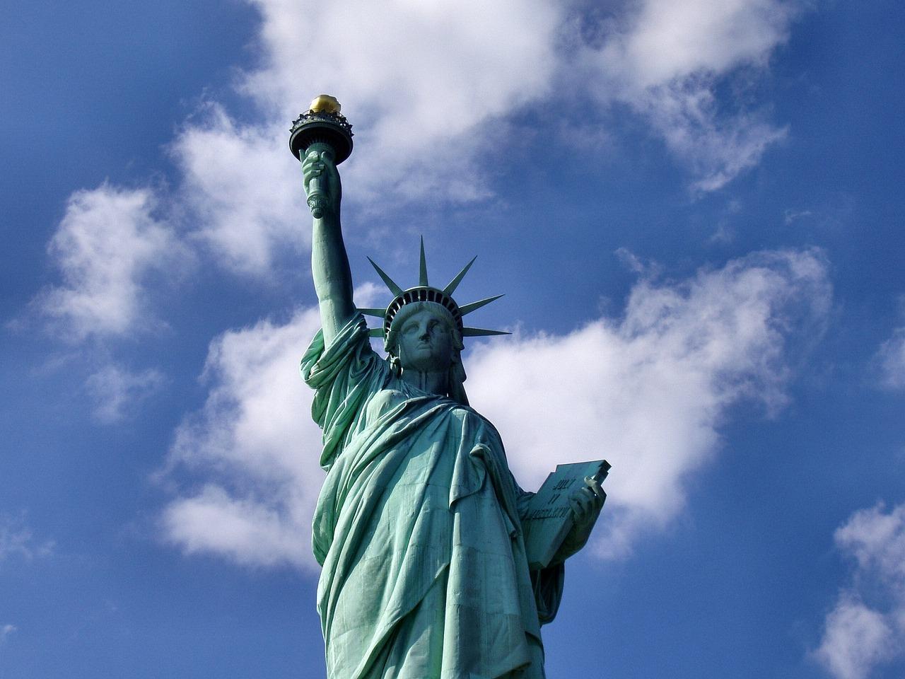 さぁ、今からアメリカ進出だ!