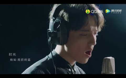 Dimash: Hollywood Music in Media Awards HMMA賞 受賞曲Ocean Over the Time