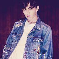 dimash 新曲 LAY GOWN が明日中國QQミュージックより発売されます