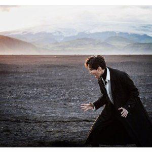 Dimash ディマシュの歌声がついに日本の地上波で流れます