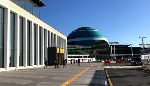 2019年のカザフスタンでのディマシュのソロコンサートARNAU 16最終回 さよならカザフスタン