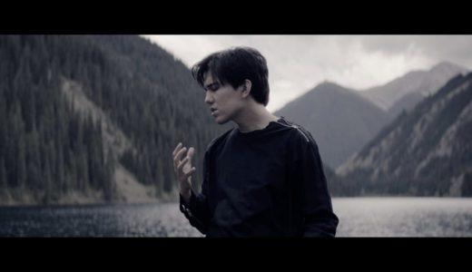 ディマシュ 鮮烈デビュー MTV Qairan Elim
