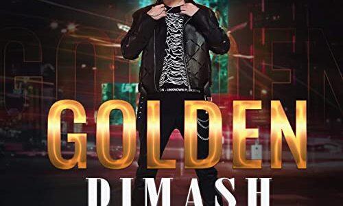 """どれだけの時間とお金がかかったのか! ディマシュ backstage of music video """"Golden"""""""